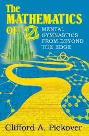 Mathematics of Oz