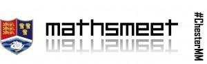 MathsMeet