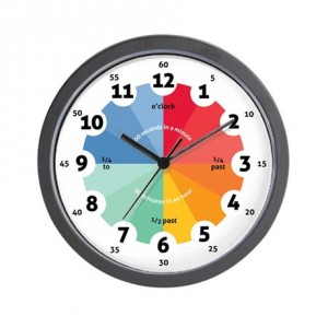teaching_wall_clock_cafepress